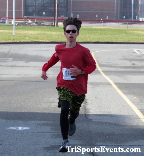 10 Annual Grinch Gallop 5K Run/Walk<br><br><br><br><a href='http://www.trisportsevents.com/pics/IMG_0100_23447597.JPG' download='IMG_0100_23447597.JPG'>Click here to download.</a><Br><a href='http://www.facebook.com/sharer.php?u=http:%2F%2Fwww.trisportsevents.com%2Fpics%2FIMG_0100_23447597.JPG&t=10 Annual Grinch Gallop 5K Run/Walk' target='_blank'><img src='images/fb_share.png' width='100'></a>
