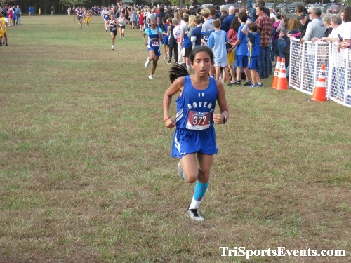 DAAD Middle School XC Invitational Girls Results<br><br><br><br><a href='https://www.trisportsevents.com/pics/IMG_0100_29616816.JPG' download='IMG_0100_29616816.JPG'>Click here to download.</a><Br><a href='http://www.facebook.com/sharer.php?u=http:%2F%2Fwww.trisportsevents.com%2Fpics%2FIMG_0100_29616816.JPG&t=DAAD Middle School XC Invitational Girls Results' target='_blank'><img src='images/fb_share.png' width='100'></a>
