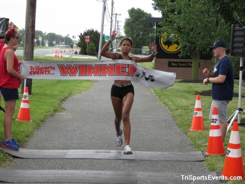 Freedom 5K Run/Walk - Benefits: The Veterans Trust Fund<br><br><br><br><a href='https://www.trisportsevents.com/pics/IMG_0100_29953046.JPG' download='IMG_0100_29953046.JPG'>Click here to download.</a><Br><a href='http://www.facebook.com/sharer.php?u=http:%2F%2Fwww.trisportsevents.com%2Fpics%2FIMG_0100_29953046.JPG&t=Freedom 5K Run/Walk - Benefits: The Veterans Trust Fund' target='_blank'><img src='images/fb_share.png' width='100'></a>
