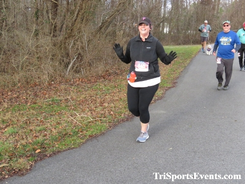2020 Resolution 5K Run/Walk<br><br><br><br><a href='https://www.trisportsevents.com/pics/IMG_0100_54648869.JPG' download='IMG_0100_54648869.JPG'>Click here to download.</a><Br><a href='http://www.facebook.com/sharer.php?u=http:%2F%2Fwww.trisportsevents.com%2Fpics%2FIMG_0100_54648869.JPG&t=2020 Resolution 5K Run/Walk' target='_blank'><img src='images/fb_share.png' width='100'></a>