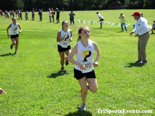 62nd Lake Forest Cross Country Festival<br><br><br><br><a href='http://www.trisportsevents.com/pics/IMG_0100_6407086.JPG' download='IMG_0100_6407086.JPG'>Click here to download.</a><Br><a href='http://www.facebook.com/sharer.php?u=http:%2F%2Fwww.trisportsevents.com%2Fpics%2FIMG_0100_6407086.JPG&t=62nd Lake Forest Cross Country Festival' target='_blank'><img src='images/fb_share.png' width='100'></a>