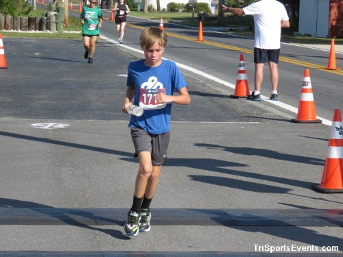 Greenhead 5K Run/Walk & Family Fun Festival<br><br><br><br><a href='https://www.trisportsevents.com/pics/IMG_0100_68365569.JPG' download='IMG_0100_68365569.JPG'>Click here to download.</a><Br><a href='http://www.facebook.com/sharer.php?u=http:%2F%2Fwww.trisportsevents.com%2Fpics%2FIMG_0100_68365569.JPG&t=Greenhead 5K Run/Walk & Family Fun Festival' target='_blank'><img src='images/fb_share.png' width='100'></a>