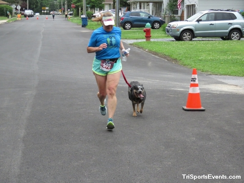 Scamper for Paws & Claws 5K Run/Walk<br><br><br><br><a href='https://www.trisportsevents.com/pics/IMG_0100_73290893.JPG' download='IMG_0100_73290893.JPG'>Click here to download.</a><Br><a href='http://www.facebook.com/sharer.php?u=http:%2F%2Fwww.trisportsevents.com%2Fpics%2FIMG_0100_73290893.JPG&t=Scamper for Paws & Claws 5K Run/Walk' target='_blank'><img src='images/fb_share.png' width='100'></a>