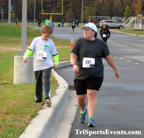 Be Great 5k Run/Walk - Dover Boys & Girls Club<br><br><br><br><a href='https://www.trisportsevents.com/pics/IMG_0100_7790322.JPG' download='IMG_0100_7790322.JPG'>Click here to download.</a><Br><a href='http://www.facebook.com/sharer.php?u=http:%2F%2Fwww.trisportsevents.com%2Fpics%2FIMG_0100_7790322.JPG&t=Be Great 5k Run/Walk - Dover Boys & Girls Club' target='_blank'><img src='images/fb_share.png' width='100'></a>