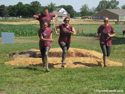 Delmarva Dirt Dash 5K Run - Walk - Crawl<br><br><br><br><a href='https://www.trisportsevents.com/pics/IMG_0100_83501184.JPG' download='IMG_0100_83501184.JPG'>Click here to download.</a><Br><a href='http://www.facebook.com/sharer.php?u=http:%2F%2Fwww.trisportsevents.com%2Fpics%2FIMG_0100_83501184.JPG&t=Delmarva Dirt Dash 5K Run - Walk - Crawl' target='_blank'><img src='images/fb_share.png' width='100'></a>