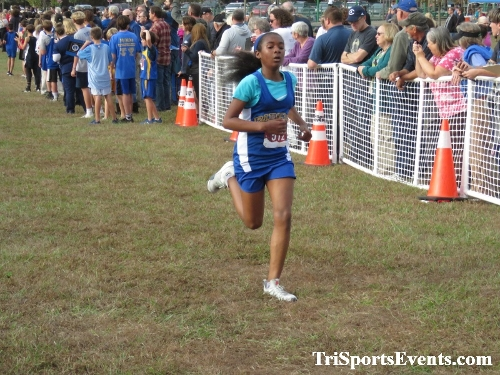 DAAD Middle School XC Invitational Girls Results<br><br><br><br><a href='https://www.trisportsevents.com/pics/IMG_0101_34773328.JPG' download='IMG_0101_34773328.JPG'>Click here to download.</a><Br><a href='http://www.facebook.com/sharer.php?u=http:%2F%2Fwww.trisportsevents.com%2Fpics%2FIMG_0101_34773328.JPG&t=DAAD Middle School XC Invitational Girls Results' target='_blank'><img src='images/fb_share.png' width='100'></a>