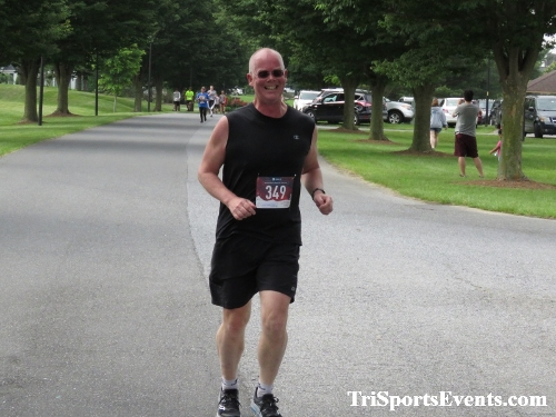 Gotta Have Faye-th 5K Run/Walk<br><br><br><br><a href='https://www.trisportsevents.com/pics/IMG_0101_40536484.JPG' download='IMG_0101_40536484.JPG'>Click here to download.</a><Br><a href='http://www.facebook.com/sharer.php?u=http:%2F%2Fwww.trisportsevents.com%2Fpics%2FIMG_0101_40536484.JPG&t=Gotta Have Faye-th 5K Run/Walk' target='_blank'><img src='images/fb_share.png' width='100'></a>