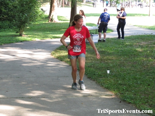 Freedom 5K Ran/Walk<br><br><br><br><a href='https://www.trisportsevents.com/pics/IMG_0101_92880531.JPG' download='IMG_0101_92880531.JPG'>Click here to download.</a><Br><a href='http://www.facebook.com/sharer.php?u=http:%2F%2Fwww.trisportsevents.com%2Fpics%2FIMG_0101_92880531.JPG&t=Freedom 5K Ran/Walk' target='_blank'><img src='images/fb_share.png' width='100'></a>