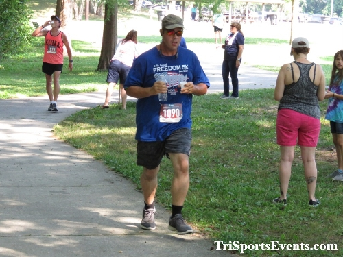 Freedom 5K Ran/Walk<br><br><br><br><a href='http://www.trisportsevents.com/pics/IMG_0102_33615565.JPG' download='IMG_0102_33615565.JPG'>Click here to download.</a><Br><a href='http://www.facebook.com/sharer.php?u=http:%2F%2Fwww.trisportsevents.com%2Fpics%2FIMG_0102_33615565.JPG&t=Freedom 5K Ran/Walk' target='_blank'><img src='images/fb_share.png' width='100'></a>