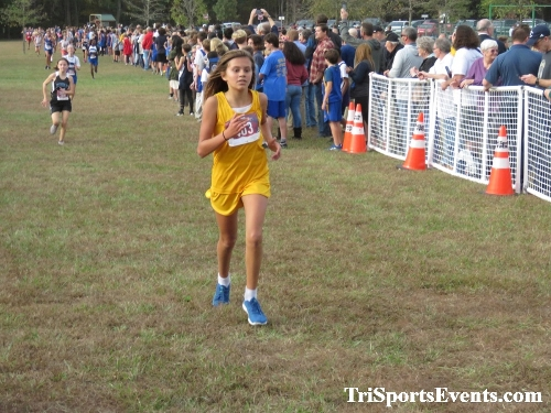 DAAD Middle School XC Invitational Girls Results<br><br><br><br><a href='https://www.trisportsevents.com/pics/IMG_0102_35632510.JPG' download='IMG_0102_35632510.JPG'>Click here to download.</a><Br><a href='http://www.facebook.com/sharer.php?u=http:%2F%2Fwww.trisportsevents.com%2Fpics%2FIMG_0102_35632510.JPG&t=DAAD Middle School XC Invitational Girls Results' target='_blank'><img src='images/fb_share.png' width='100'></a>