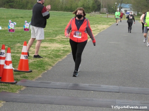 Operation Rabbit Run 5K Run/Walk<br><br><br><br><a href='https://www.trisportsevents.com/pics/IMG_0102_54292966.JPG' download='IMG_0102_54292966.JPG'>Click here to download.</a><Br><a href='http://www.facebook.com/sharer.php?u=http:%2F%2Fwww.trisportsevents.com%2Fpics%2FIMG_0102_54292966.JPG&t=Operation Rabbit Run 5K Run/Walk' target='_blank'><img src='images/fb_share.png' width='100'></a>