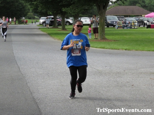 Gotta Have Faye-th 5K Run/Walk<br><br><br><br><a href='http://www.trisportsevents.com/pics/IMG_0102_8486360.JPG' download='IMG_0102_8486360.JPG'>Click here to download.</a><Br><a href='http://www.facebook.com/sharer.php?u=http:%2F%2Fwww.trisportsevents.com%2Fpics%2FIMG_0102_8486360.JPG&t=Gotta Have Faye-th 5K Run/Walk' target='_blank'><img src='images/fb_share.png' width='100'></a>