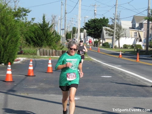 Greenhead 5K Run/Walk & Family Fun Festival<br><br><br><br><a href='https://www.trisportsevents.com/pics/IMG_0102_93298276.JPG' download='IMG_0102_93298276.JPG'>Click here to download.</a><Br><a href='http://www.facebook.com/sharer.php?u=http:%2F%2Fwww.trisportsevents.com%2Fpics%2FIMG_0102_93298276.JPG&t=Greenhead 5K Run/Walk & Family Fun Festival' target='_blank'><img src='images/fb_share.png' width='100'></a>