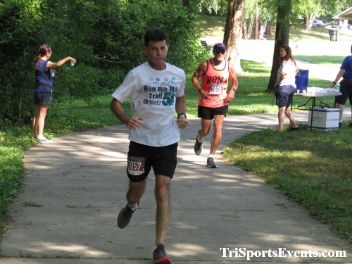 Freedom 5K Ran/Walk<br><br><br><br><a href='https://www.trisportsevents.com/pics/IMG_0103_24220395.JPG' download='IMG_0103_24220395.JPG'>Click here to download.</a><Br><a href='http://www.facebook.com/sharer.php?u=http:%2F%2Fwww.trisportsevents.com%2Fpics%2FIMG_0103_24220395.JPG&t=Freedom 5K Ran/Walk' target='_blank'><img src='images/fb_share.png' width='100'></a>