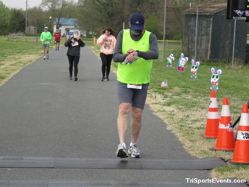 Operation Rabbit Run 5K Run/Walk<br><br><br><br><a href='https://www.trisportsevents.com/pics/IMG_0103_42323402.JPG' download='IMG_0103_42323402.JPG'>Click here to download.</a><Br><a href='http://www.facebook.com/sharer.php?u=http:%2F%2Fwww.trisportsevents.com%2Fpics%2FIMG_0103_42323402.JPG&t=Operation Rabbit Run 5K Run/Walk' target='_blank'><img src='images/fb_share.png' width='100'></a>
