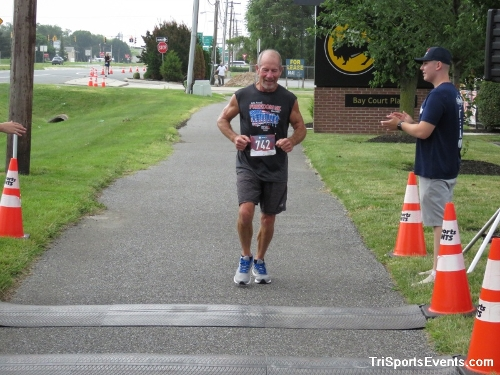 Freedom 5K Run/Walk - Benefits: The Veterans Trust Fund<br><br><br><br><a href='https://www.trisportsevents.com/pics/IMG_0103_49088984.JPG' download='IMG_0103_49088984.JPG'>Click here to download.</a><Br><a href='http://www.facebook.com/sharer.php?u=http:%2F%2Fwww.trisportsevents.com%2Fpics%2FIMG_0103_49088984.JPG&t=Freedom 5K Run/Walk - Benefits: The Veterans Trust Fund' target='_blank'><img src='images/fb_share.png' width='100'></a>