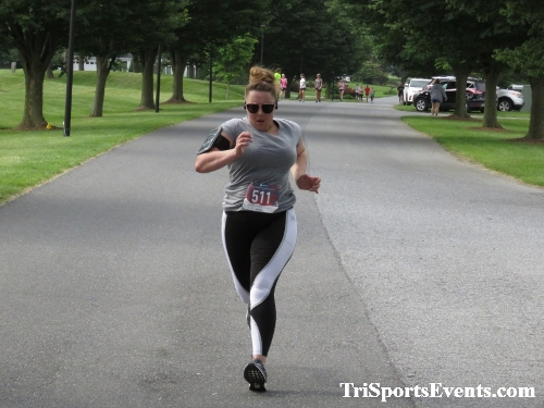 Gotta Have Faye-th 5K Run/Walk<br><br><br><br><a href='http://www.trisportsevents.com/pics/IMG_0103_67681588.JPG' download='IMG_0103_67681588.JPG'>Click here to download.</a><Br><a href='http://www.facebook.com/sharer.php?u=http:%2F%2Fwww.trisportsevents.com%2Fpics%2FIMG_0103_67681588.JPG&t=Gotta Have Faye-th 5K Run/Walk' target='_blank'><img src='images/fb_share.png' width='100'></a>