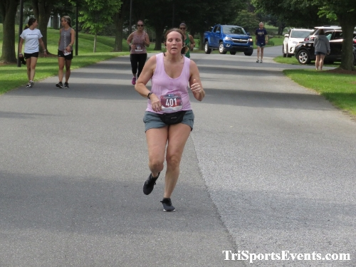 Gotta Have Faye-th 5K Run/Walk<br><br><br><br><a href='https://www.trisportsevents.com/pics/IMG_0104_14066528.JPG' download='IMG_0104_14066528.JPG'>Click here to download.</a><Br><a href='http://www.facebook.com/sharer.php?u=http:%2F%2Fwww.trisportsevents.com%2Fpics%2FIMG_0104_14066528.JPG&t=Gotta Have Faye-th 5K Run/Walk' target='_blank'><img src='images/fb_share.png' width='100'></a>