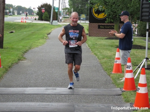 Freedom 5K Run/Walk - Benefits: The Veterans Trust Fund<br><br><br><br><a href='https://www.trisportsevents.com/pics/IMG_0104_15754268.JPG' download='IMG_0104_15754268.JPG'>Click here to download.</a><Br><a href='http://www.facebook.com/sharer.php?u=http:%2F%2Fwww.trisportsevents.com%2Fpics%2FIMG_0104_15754268.JPG&t=Freedom 5K Run/Walk - Benefits: The Veterans Trust Fund' target='_blank'><img src='images/fb_share.png' width='100'></a>