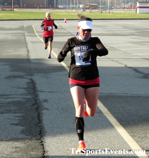 10 Annual Grinch Gallop 5K Run/Walk<br><br><br><br><a href='http://www.trisportsevents.com/pics/IMG_0104_25349487.JPG' download='IMG_0104_25349487.JPG'>Click here to download.</a><Br><a href='http://www.facebook.com/sharer.php?u=http:%2F%2Fwww.trisportsevents.com%2Fpics%2FIMG_0104_25349487.JPG&t=10 Annual Grinch Gallop 5K Run/Walk' target='_blank'><img src='images/fb_share.png' width='100'></a>
