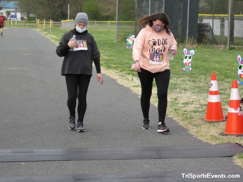 Operation Rabbit Run 5K Run/Walk<br><br><br><br><a href='https://www.trisportsevents.com/pics/IMG_0104_87633465.JPG' download='IMG_0104_87633465.JPG'>Click here to download.</a><Br><a href='http://www.facebook.com/sharer.php?u=http:%2F%2Fwww.trisportsevents.com%2Fpics%2FIMG_0104_87633465.JPG&t=Operation Rabbit Run 5K Run/Walk' target='_blank'><img src='images/fb_share.png' width='100'></a>