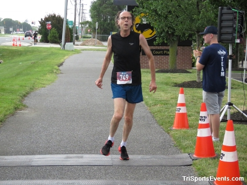 Freedom 5K Run/Walk - Benefits: The Veterans Trust Fund<br><br><br><br><a href='https://www.trisportsevents.com/pics/IMG_0105_22227782.JPG' download='IMG_0105_22227782.JPG'>Click here to download.</a><Br><a href='http://www.facebook.com/sharer.php?u=http:%2F%2Fwww.trisportsevents.com%2Fpics%2FIMG_0105_22227782.JPG&t=Freedom 5K Run/Walk - Benefits: The Veterans Trust Fund' target='_blank'><img src='images/fb_share.png' width='100'></a>