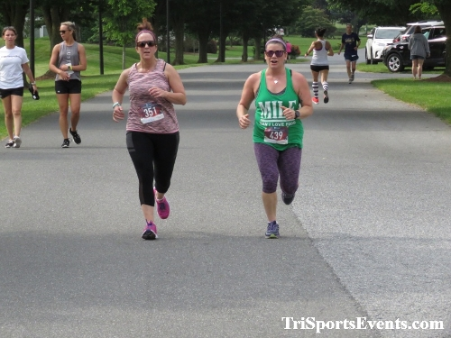 Gotta Have Faye-th 5K Run/Walk<br><br><br><br><a href='https://www.trisportsevents.com/pics/IMG_0105_6724677.JPG' download='IMG_0105_6724677.JPG'>Click here to download.</a><Br><a href='http://www.facebook.com/sharer.php?u=http:%2F%2Fwww.trisportsevents.com%2Fpics%2FIMG_0105_6724677.JPG&t=Gotta Have Faye-th 5K Run/Walk' target='_blank'><img src='images/fb_share.png' width='100'></a>