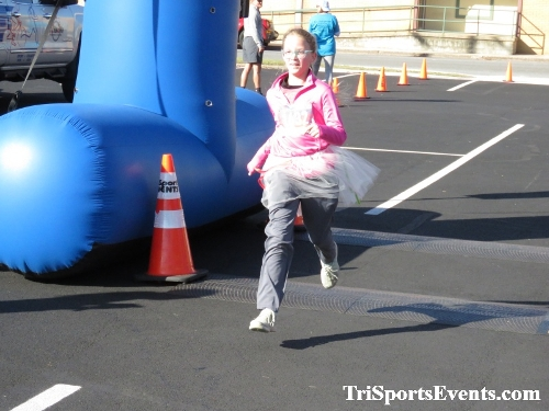 Tutu 5K Run/Walk<br><br><br><br><a href='https://www.trisportsevents.com/pics/IMG_0105_67953119.JPG' download='IMG_0105_67953119.JPG'>Click here to download.</a><Br><a href='http://www.facebook.com/sharer.php?u=http:%2F%2Fwww.trisportsevents.com%2Fpics%2FIMG_0105_67953119.JPG&t=Tutu 5K Run/Walk' target='_blank'><img src='images/fb_share.png' width='100'></a>