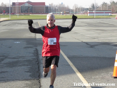 10 Annual Grinch Gallop 5K Run/Walk<br><br><br><br><a href='http://www.trisportsevents.com/pics/IMG_0105_86665737.JPG' download='IMG_0105_86665737.JPG'>Click here to download.</a><Br><a href='http://www.facebook.com/sharer.php?u=http:%2F%2Fwww.trisportsevents.com%2Fpics%2FIMG_0105_86665737.JPG&t=10 Annual Grinch Gallop 5K Run/Walk' target='_blank'><img src='images/fb_share.png' width='100'></a>