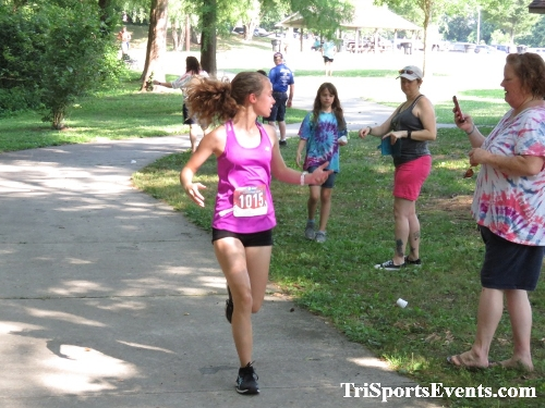 Freedom 5K Ran/Walk<br><br><br><br><a href='https://www.trisportsevents.com/pics/IMG_0106_14236641.JPG' download='IMG_0106_14236641.JPG'>Click here to download.</a><Br><a href='http://www.facebook.com/sharer.php?u=http:%2F%2Fwww.trisportsevents.com%2Fpics%2FIMG_0106_14236641.JPG&t=Freedom 5K Ran/Walk' target='_blank'><img src='images/fb_share.png' width='100'></a>