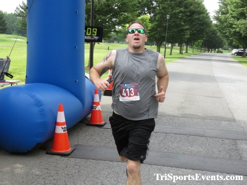 Gotta Have Faye-th 5K Run/Walk<br><br><br><br><a href='https://www.trisportsevents.com/pics/IMG_0106_7421859.JPG' download='IMG_0106_7421859.JPG'>Click here to download.</a><Br><a href='http://www.facebook.com/sharer.php?u=http:%2F%2Fwww.trisportsevents.com%2Fpics%2FIMG_0106_7421859.JPG&t=Gotta Have Faye-th 5K Run/Walk' target='_blank'><img src='images/fb_share.png' width='100'></a>