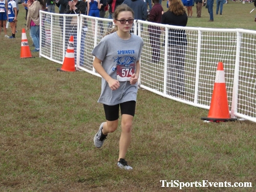 DAAD Middle School XC Invitational Girls Results<br><br><br><br><a href='https://www.trisportsevents.com/pics/IMG_0106_75007213.JPG' download='IMG_0106_75007213.JPG'>Click here to download.</a><Br><a href='http://www.facebook.com/sharer.php?u=http:%2F%2Fwww.trisportsevents.com%2Fpics%2FIMG_0106_75007213.JPG&t=DAAD Middle School XC Invitational Girls Results' target='_blank'><img src='images/fb_share.png' width='100'></a>