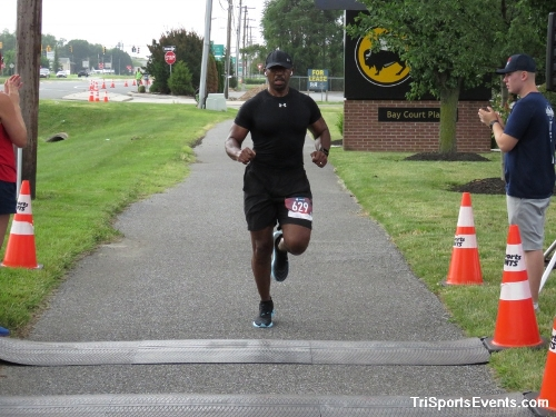 Freedom 5K Run/Walk - Benefits: The Veterans Trust Fund<br><br><br><br><a href='https://www.trisportsevents.com/pics/IMG_0106_81517.JPG' download='IMG_0106_81517.JPG'>Click here to download.</a><Br><a href='http://www.facebook.com/sharer.php?u=http:%2F%2Fwww.trisportsevents.com%2Fpics%2FIMG_0106_81517.JPG&t=Freedom 5K Run/Walk - Benefits: The Veterans Trust Fund' target='_blank'><img src='images/fb_share.png' width='100'></a>