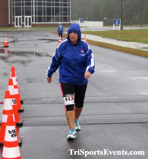 Chocolate 5K Run/Walk - DelTech Dover<br><br><br><br><a href='https://www.trisportsevents.com/pics/IMG_0107.JPG' download='IMG_0107.JPG'>Click here to download.</a><Br><a href='http://www.facebook.com/sharer.php?u=http:%2F%2Fwww.trisportsevents.com%2Fpics%2FIMG_0107.JPG&t=Chocolate 5K Run/Walk - DelTech Dover' target='_blank'><img src='images/fb_share.png' width='100'></a>