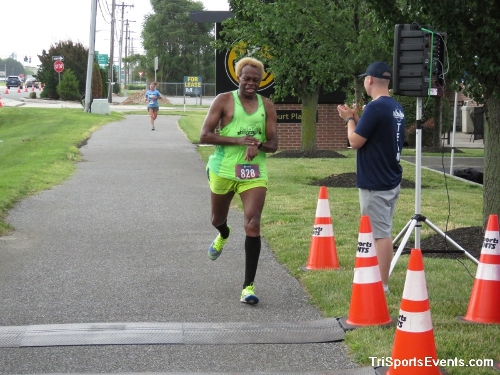 Freedom 5K Run/Walk - Benefits: The Veterans Trust Fund<br><br><br><br><a href='https://www.trisportsevents.com/pics/IMG_0107_18484845.JPG' download='IMG_0107_18484845.JPG'>Click here to download.</a><Br><a href='http://www.facebook.com/sharer.php?u=http:%2F%2Fwww.trisportsevents.com%2Fpics%2FIMG_0107_18484845.JPG&t=Freedom 5K Run/Walk - Benefits: The Veterans Trust Fund' target='_blank'><img src='images/fb_share.png' width='100'></a>