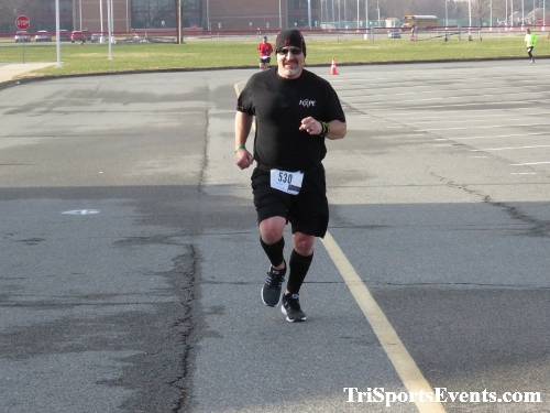 10 Annual Grinch Gallop 5K Run/Walk<br><br><br><br><a href='http://www.trisportsevents.com/pics/IMG_0107_79944450.JPG' download='IMG_0107_79944450.JPG'>Click here to download.</a><Br><a href='http://www.facebook.com/sharer.php?u=http:%2F%2Fwww.trisportsevents.com%2Fpics%2FIMG_0107_79944450.JPG&t=10 Annual Grinch Gallop 5K Run/Walk' target='_blank'><img src='images/fb_share.png' width='100'></a>
