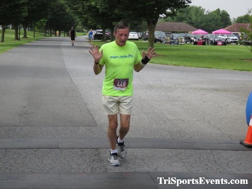 Gotta Have Faye-th 5K Run/Walk<br><br><br><br><a href='https://www.trisportsevents.com/pics/IMG_0107_93218341.JPG' download='IMG_0107_93218341.JPG'>Click here to download.</a><Br><a href='http://www.facebook.com/sharer.php?u=http:%2F%2Fwww.trisportsevents.com%2Fpics%2FIMG_0107_93218341.JPG&t=Gotta Have Faye-th 5K Run/Walk' target='_blank'><img src='images/fb_share.png' width='100'></a>