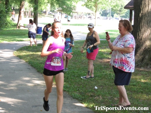 Freedom 5K Ran/Walk<br><br><br><br><a href='https://www.trisportsevents.com/pics/IMG_0107_97599831.JPG' download='IMG_0107_97599831.JPG'>Click here to download.</a><Br><a href='http://www.facebook.com/sharer.php?u=http:%2F%2Fwww.trisportsevents.com%2Fpics%2FIMG_0107_97599831.JPG&t=Freedom 5K Ran/Walk' target='_blank'><img src='images/fb_share.png' width='100'></a>