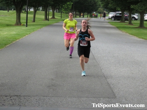 Gotta Have Faye-th 5K Run/Walk<br><br><br><br><a href='https://www.trisportsevents.com/pics/IMG_0108_10916395.JPG' download='IMG_0108_10916395.JPG'>Click here to download.</a><Br><a href='http://www.facebook.com/sharer.php?u=http:%2F%2Fwww.trisportsevents.com%2Fpics%2FIMG_0108_10916395.JPG&t=Gotta Have Faye-th 5K Run/Walk' target='_blank'><img src='images/fb_share.png' width='100'></a>