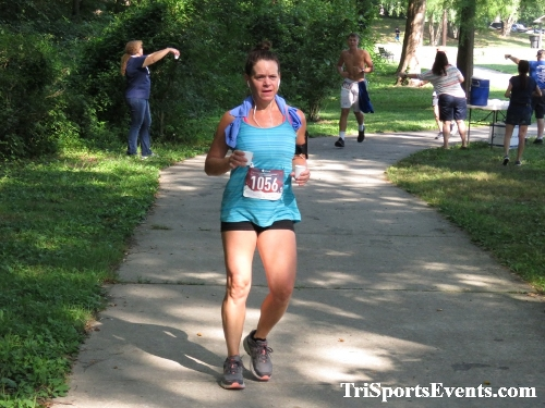 Freedom 5K Ran/Walk<br><br><br><br><a href='https://www.trisportsevents.com/pics/IMG_0108_49914298.JPG' download='IMG_0108_49914298.JPG'>Click here to download.</a><Br><a href='http://www.facebook.com/sharer.php?u=http:%2F%2Fwww.trisportsevents.com%2Fpics%2FIMG_0108_49914298.JPG&t=Freedom 5K Ran/Walk' target='_blank'><img src='images/fb_share.png' width='100'></a>