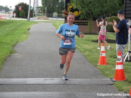 Freedom 5K Run/Walk - Benefits: The Veterans Trust Fund<br><br><br><br><a href='https://www.trisportsevents.com/pics/IMG_0108_55715133.JPG' download='IMG_0108_55715133.JPG'>Click here to download.</a><Br><a href='http://www.facebook.com/sharer.php?u=http:%2F%2Fwww.trisportsevents.com%2Fpics%2FIMG_0108_55715133.JPG&t=Freedom 5K Run/Walk - Benefits: The Veterans Trust Fund' target='_blank'><img src='images/fb_share.png' width='100'></a>