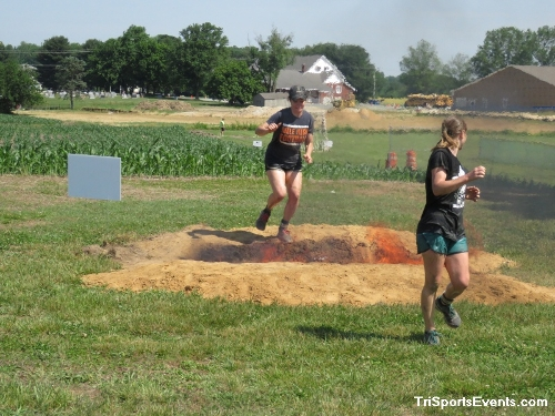 Delmarva Dirt Dash 5K Run - Walk - Crawl<br><br><br><br><a href='https://www.trisportsevents.com/pics/IMG_0108_64220916.JPG' download='IMG_0108_64220916.JPG'>Click here to download.</a><Br><a href='http://www.facebook.com/sharer.php?u=http:%2F%2Fwww.trisportsevents.com%2Fpics%2FIMG_0108_64220916.JPG&t=Delmarva Dirt Dash 5K Run - Walk - Crawl' target='_blank'><img src='images/fb_share.png' width='100'></a>