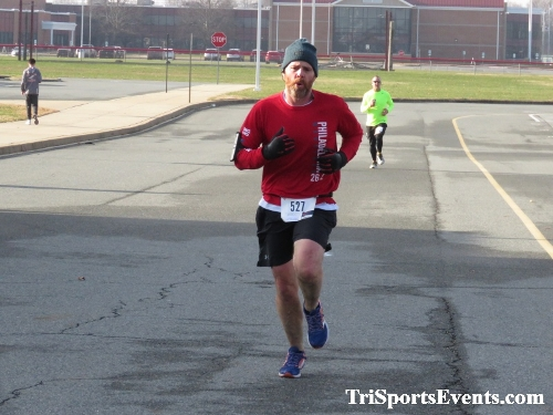 10 Annual Grinch Gallop 5K Run/Walk<br><br><br><br><a href='http://www.trisportsevents.com/pics/IMG_0108_68832179.JPG' download='IMG_0108_68832179.JPG'>Click here to download.</a><Br><a href='http://www.facebook.com/sharer.php?u=http:%2F%2Fwww.trisportsevents.com%2Fpics%2FIMG_0108_68832179.JPG&t=10 Annual Grinch Gallop 5K Run/Walk' target='_blank'><img src='images/fb_share.png' width='100'></a>