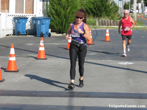 Greenhead 5K Run/Walk & Family Fun Festival<br><br><br><br><a href='https://www.trisportsevents.com/pics/IMG_0108_89662106.JPG' download='IMG_0108_89662106.JPG'>Click here to download.</a><Br><a href='http://www.facebook.com/sharer.php?u=http:%2F%2Fwww.trisportsevents.com%2Fpics%2FIMG_0108_89662106.JPG&t=Greenhead 5K Run/Walk & Family Fun Festival' target='_blank'><img src='images/fb_share.png' width='100'></a>
