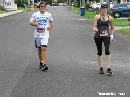Scamper for Paws & Claws 5K Run/Walk<br><br><br><br><a href='https://www.trisportsevents.com/pics/IMG_0109_16960317.JPG' download='IMG_0109_16960317.JPG'>Click here to download.</a><Br><a href='http://www.facebook.com/sharer.php?u=http:%2F%2Fwww.trisportsevents.com%2Fpics%2FIMG_0109_16960317.JPG&t=Scamper for Paws & Claws 5K Run/Walk' target='_blank'><img src='images/fb_share.png' width='100'></a>