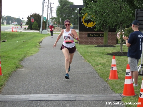 Freedom 5K Run/Walk - Benefits: The Veterans Trust Fund<br><br><br><br><a href='https://www.trisportsevents.com/pics/IMG_0109_29664482.JPG' download='IMG_0109_29664482.JPG'>Click here to download.</a><Br><a href='http://www.facebook.com/sharer.php?u=http:%2F%2Fwww.trisportsevents.com%2Fpics%2FIMG_0109_29664482.JPG&t=Freedom 5K Run/Walk - Benefits: The Veterans Trust Fund' target='_blank'><img src='images/fb_share.png' width='100'></a>