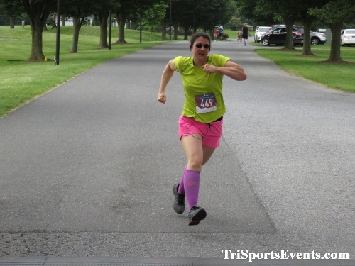 Gotta Have Faye-th 5K Run/Walk<br><br><br><br><a href='https://www.trisportsevents.com/pics/IMG_0109_4797138.JPG' download='IMG_0109_4797138.JPG'>Click here to download.</a><Br><a href='http://www.facebook.com/sharer.php?u=http:%2F%2Fwww.trisportsevents.com%2Fpics%2FIMG_0109_4797138.JPG&t=Gotta Have Faye-th 5K Run/Walk' target='_blank'><img src='images/fb_share.png' width='100'></a>