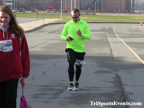 10 Annual Grinch Gallop 5K Run/Walk<br><br><br><br><a href='http://www.trisportsevents.com/pics/IMG_0109_58494797.JPG' download='IMG_0109_58494797.JPG'>Click here to download.</a><Br><a href='http://www.facebook.com/sharer.php?u=http:%2F%2Fwww.trisportsevents.com%2Fpics%2FIMG_0109_58494797.JPG&t=10 Annual Grinch Gallop 5K Run/Walk' target='_blank'><img src='images/fb_share.png' width='100'></a>