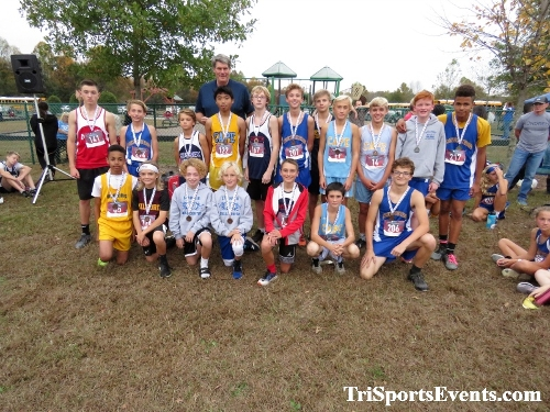 DAAD Middle School XC Invitational Girls Results<br><br><br><br><a href='https://www.trisportsevents.com/pics/IMG_0109_9787868.JPG' download='IMG_0109_9787868.JPG'>Click here to download.</a><Br><a href='http://www.facebook.com/sharer.php?u=http:%2F%2Fwww.trisportsevents.com%2Fpics%2FIMG_0109_9787868.JPG&t=DAAD Middle School XC Invitational Girls Results' target='_blank'><img src='images/fb_share.png' width='100'></a>