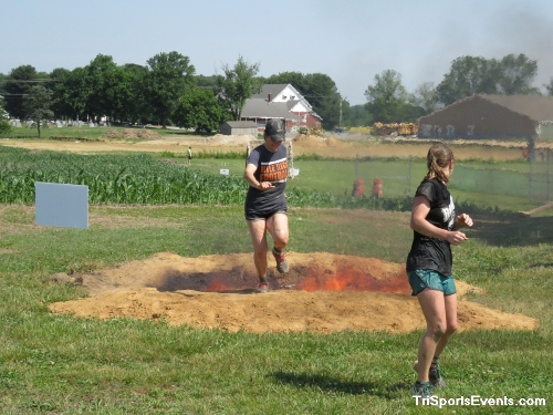 Delmarva Dirt Dash 5K Run - Walk - Crawl<br><br><br><br><a href='https://www.trisportsevents.com/pics/IMG_0110_23868205.JPG' download='IMG_0110_23868205.JPG'>Click here to download.</a><Br><a href='http://www.facebook.com/sharer.php?u=http:%2F%2Fwww.trisportsevents.com%2Fpics%2FIMG_0110_23868205.JPG&t=Delmarva Dirt Dash 5K Run - Walk - Crawl' target='_blank'><img src='images/fb_share.png' width='100'></a>